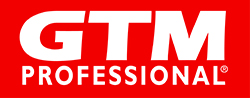 GTM PROFESIONAL